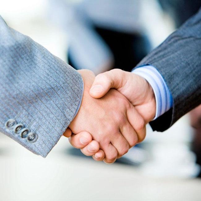 mirovoe soglashenie - Мирова угода в цивільному процесі України