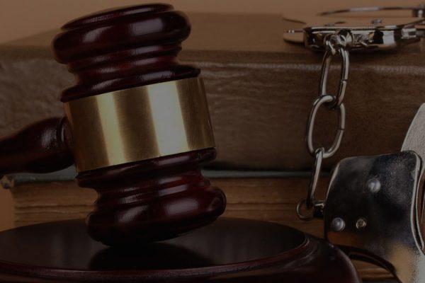 justice bg 01 ny1cvaao98arfrcrteej48ruvmfi7bziw3n6rsoazk - Вопрос/Ответ